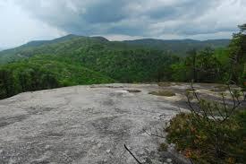 South Carolina mountains images These epic mountains in south carolina will drop your jaw jpg