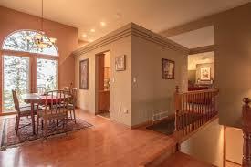 great floors spokane wood floors