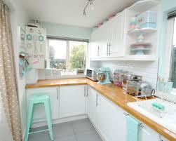 cottage kitchens ideas coastal cottage kitchen design homes abc