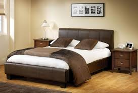 Size Double Bed King Size Bed Deals For King Size Bed Sets Ideal King Size