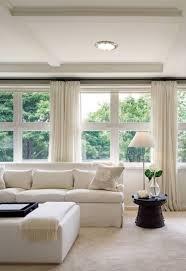 Home Inspiration Ideas Victoria Hagan Interiors Pictures Angel Advice Interior Design