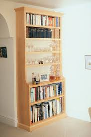 Free Standing Bookcases Bookcases Archives David Armstrong Furniture