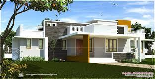kerala single floor house plans home design single floor contemporary house design kerala home
