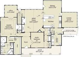 House Plans With Breezeway 2 Bedroom 2 Bath Cabin U0026 Lodge House Plan Alp 09ac Allplans Com