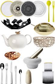 accessoires de cuisine design l histoire des accessoires de cuisine frenchy fancy