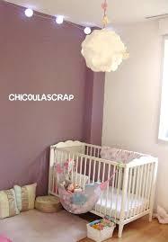 quelle couleur chambre bébé couleur chambre bebe fille chambre fille couleur couleur chambre