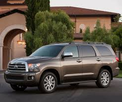 land cruiser toyota 2018 2018 toyota land cruiser review release date redesign engine
