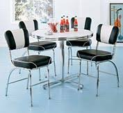 Retro Kitchen Table And Chairs For Sale by Retro Furniture For Sale Vintage Kitchen Sets
