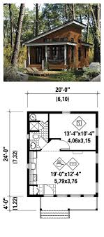 narrow cottage plans 56 best narrow lot home plans images on narrow lot house