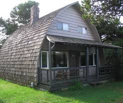 small vacation cabins 9 awesome u0026 affordable oregon coast vacation rentals that oregon