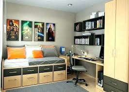 small room designs small room designs for guys nice room designs for guys full size of