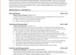 sales associate retail cover letter