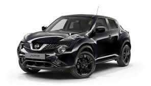 nissan juke forum uk nissan juke special editions add pulse and style the car expert