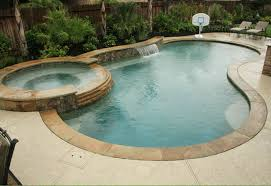 free form pool designs natural free form swimming pools design 186 custom outdoors