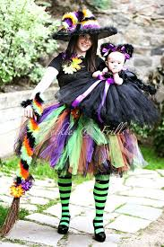 Mother Daughter Matching Halloween Costumes 129 Mommy Daughter Dress Ups Images Mother