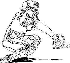 catcher u0027s conditioning part i the warm up professional baseball