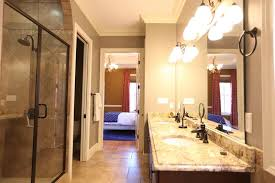 What Kind Of Paint For Bathroom by What U0027s The Best Kind Of Paint To Use In Your Bathroom Kennedy