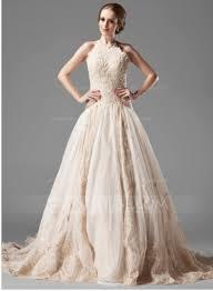 wedding dress on a budget not white bohemian wedding gown on a budget wedding dress not