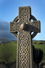 celtic cross images gnosticwarrior com