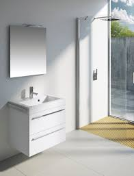 riho bathroom furniture bologna has 2 drawers with a high quality