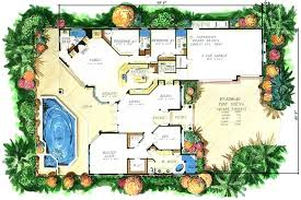 mediterranean style house plans with photos home plans mediterranean style style house style house small home