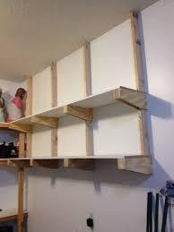 interior divine image of furniture for home interior design and