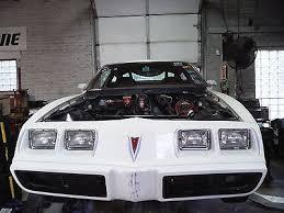1969 camaro roll cage pontiac firebird coupe 1979 pontiac firebird with roll cage 1969