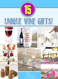 unique wine gifts unique wine gifts that make wine even more richard