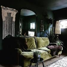 10 beautiful living room spaces 10 beautiful rooms cowboys walls and black
