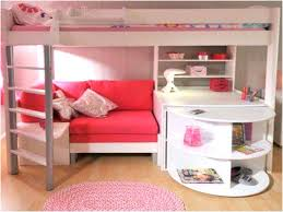 dresser with desk attached bunk beds with desk bed desk dresser combo desk bed combo bunk bed