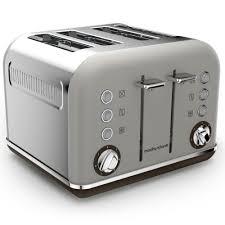 Morphy Richards Toaster Yellow Shop Toasters Stylish U0026 Electric 2 Slice Toasters U0026 4 Slice