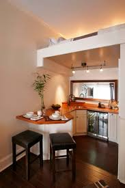 modern garage apartment plans houzz apartments interior designs houzz garage apartments car with apartment plans ideas the gar turn that into useable living hotpads