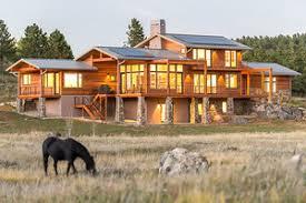 prairie home designs prairie house plans floorplans com