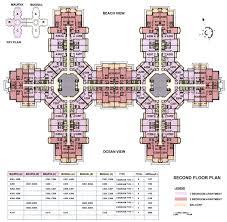 grandeur residence floorplans dubai properties dubai freehold