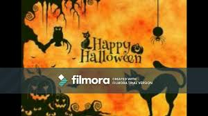 jim croce halloween style operator youtube