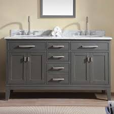 captivating 60 inch bath vanity bathroom inside best 25 ideas on