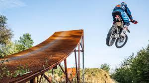 finance motocross bikes wallpaper2 1920x1080 jpg