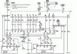 toyota hilux wiring diagram 2008 toyota hilux wiring diagram 2008