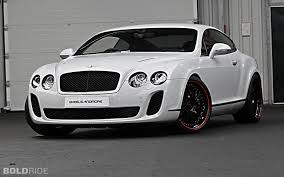 bentley azure white bentley continental supersports