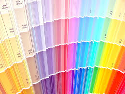 100 color and paint great colors to paint a bedroom