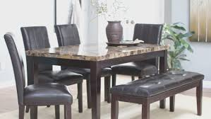 Small Homes Decorating Ideas Dining Room View North Shore Dining Room Table Small Home