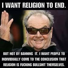 Religion Memes - 238 best memes i created images on pinterest religion memes