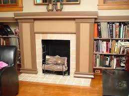 lanmr page 5 fireplace and bookcase ideas for living room