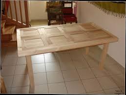 Table De Jardin En Palette De Bois by Table Basse En Bois Jardin U2013 Ezooq Com