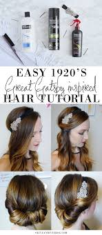 1920s womens hairstyles beautiful 1920 s women s hairstyles how to kids hair cuts