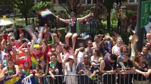 chicago pride parade today wgn tv