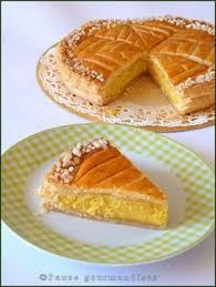 herve cuisine galette des rois galette des rois frangipane hervecuisine com recettes de cuisine