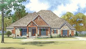 house plan chp 57519 at coolhouseplans com
