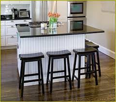 kitchen islands with breakfast bars kitchen island with granite top and breakfast bar