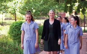 boarding schools in adelaide mackillop college for kensington adelaide south